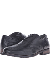 Nunn Bush - TJ Wingtip Oxford