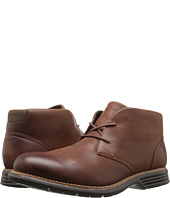 Rockport - Total Motion Fusion Desert Boot
