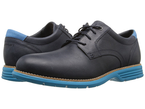 Rockport Total Motion Fusion P...