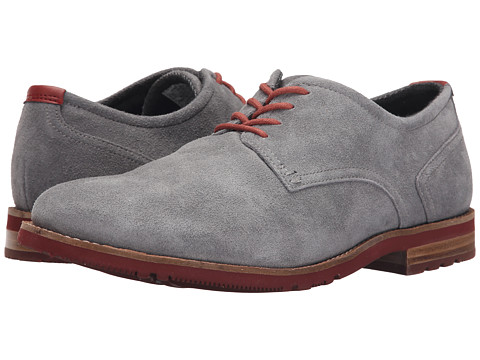 Rockport Ledge Hill Too Plain Toe Oxford