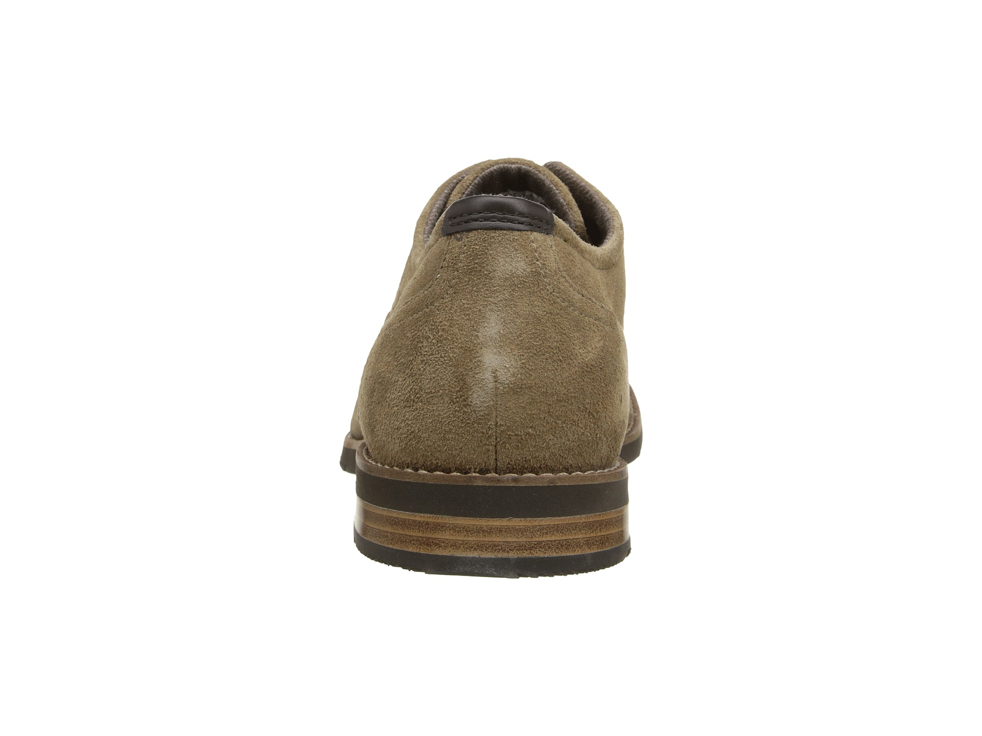 Suede Oxfords For Men Mens Clothing Ideas On