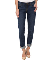 CJ by Cookie Johnson - Glory Slim Boyfriend Jeans in Tex