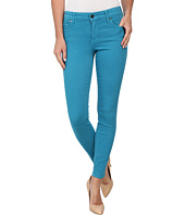 CJ by Cookie Johnson - Wisdom Ankle Skinny Jeans in Deep Ocean