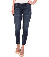 CJ by Cookie Johnson - Wisdom Ankle Skinny Jeans in Drells