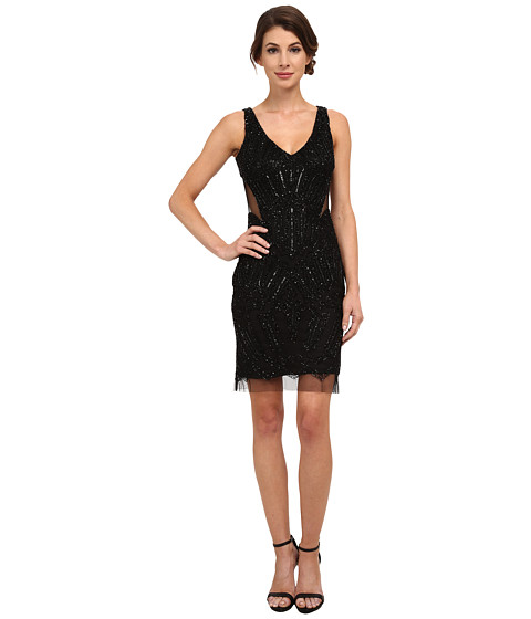 Halter Cocktail Dresses 10