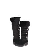 Pajar CANADA - Maureen Fur Boot