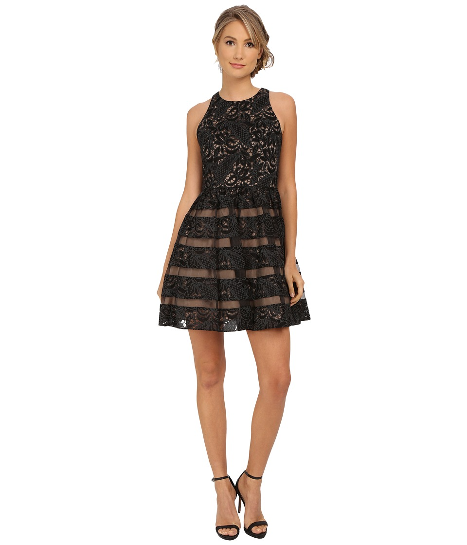 What Is A Cocktail Dress Cocktail Dresses 2016