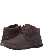 Rockport - Zonecrush Rocsport Lite Plain Toe Boot