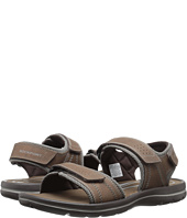 Rockport - Get Your Kicks Sandals QTR Strap