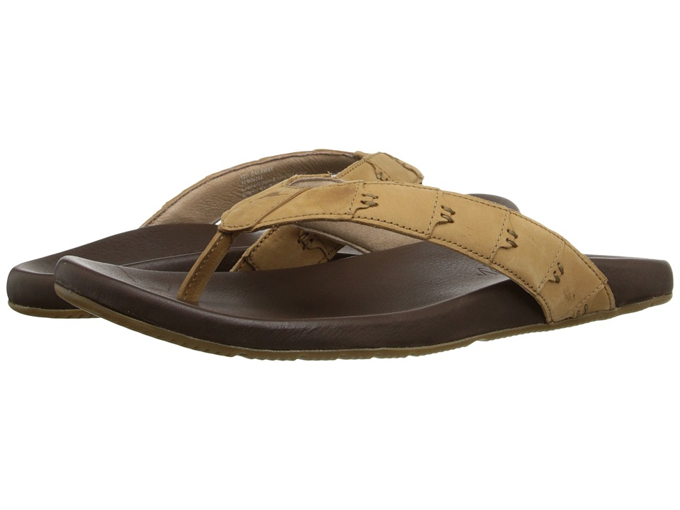 Tommy Bahama - Relaxology Dalaway (Tan) Men