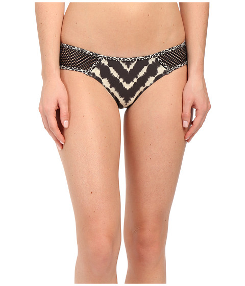 Rip Curl Midnight Hour Luxe Hipster Bottoms