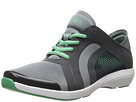 Aetrex Berries Fashion Sneakers