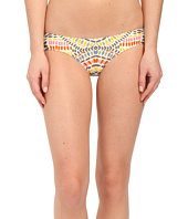 Rip Curl - Moon River Hipster Bottoms