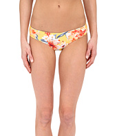 Rip Curl - Tropic Wind Hipster