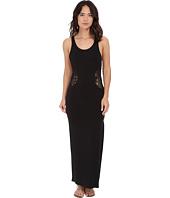 Rip Curl - Empress Maxi Dress