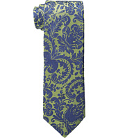 Ted Baker - Damask Paisley