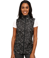 Under Armour - Print Layered Up! Storm Vest