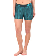 Under Armour - HG Armour Printed Shorty