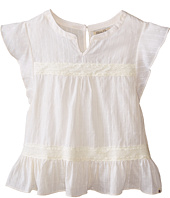 Lucky Brand Kids - Del Rey Top (Big Kids)