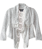 Lucky Brand Kids - Square Cozy (Toddler)