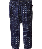 Lucky Brand Kids - Picioma Jogger Pants (Toddler)