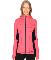 Fila - Premier Jacket