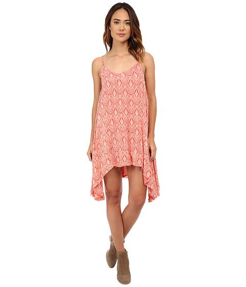 O'Neill Scarlet Dress
