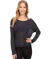 Tonic - Farrah Long Sleeve