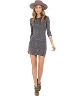 O'Neill - Caldwell Dress