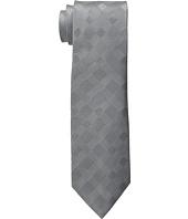 DKNY - Menswear Grid