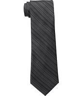 DKNY - Gradient Micro Stripe