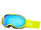 Julbo Eyewear - Atmo Goggle (4-8 years)