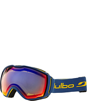 Julbo Eyewear - Aerospace