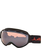 Julbo Eyewear - Atlas OTG