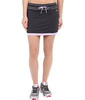 Fila - Secret Message Skort