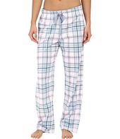 Jockey - Knit Long Pants