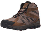 Montrail - Sierravada™ Mid Leather Outdry®
