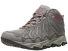 Montrail - Trans Alps™ Mid Outdry®