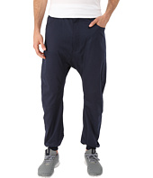 Publish - Kelson Saddle Fit Jogger