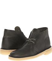 Clarks - Desert Boot