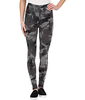 Alternative - Printed Skinny Legging