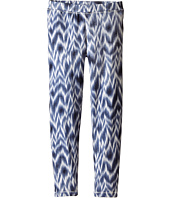 Lucky Brand Kids - Ikat Danielle Leggings (Big Kids)