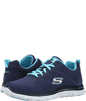 SKECHERS - Flex Appeal - Simply Sweet