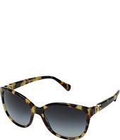 Dolce & Gabbana - 0DG4258