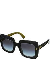 Dolce & Gabbana - 0DG4263