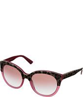 Dolce & Gabbana - 0DG4259