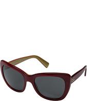 Dolce & Gabbana - 0DG4260