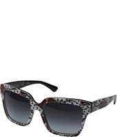 Dolce & Gabbana - 0DG4234