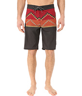 Vans - NF Rising Swell Boardshorts