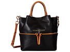 Dooney & Bourke Dooney & Bourke City Dawson